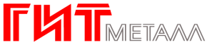 ГИТ — металлопрокат и комплексная обработка металла Москва и МО
