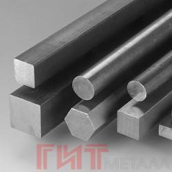 ГИТ металл качественные стали