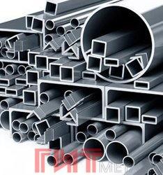 ГИТ металл - Акция на нержавеющий металл