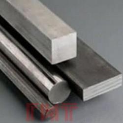 ГИТ металл стали
