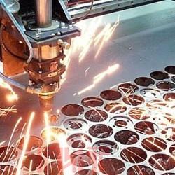 ГИТ металл - услуги по обработке металла