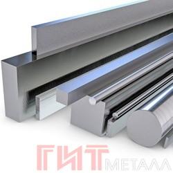 GIT metall sortovoj-prokat